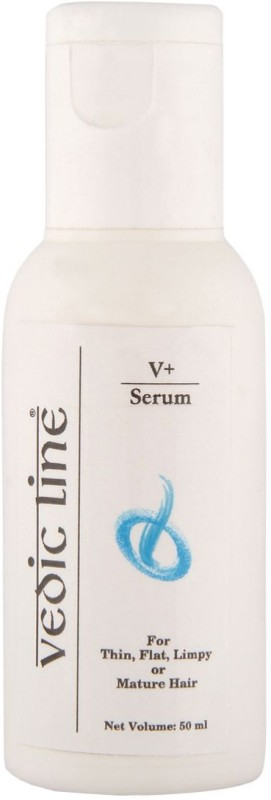 Vedic Line V+ Serum(50 ml)