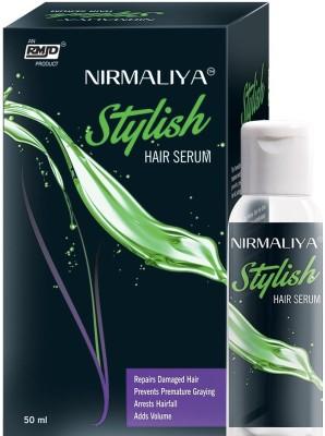 Nirmaliya Stylish Hair Serum