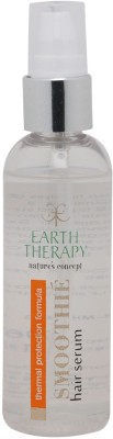 EARTH THERAPY Smoothie (Leave On Hair Conditioner)