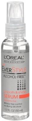 L,Oreal Paris Everstyle Alochol Free