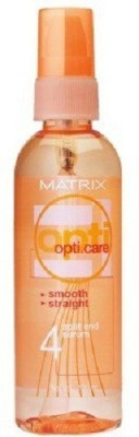 Matrix Opti Splitend serum