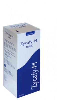 Liva Zycafy Hair Tonic For Men