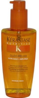 Kerastase Nutritive Oleo-Relax Serum