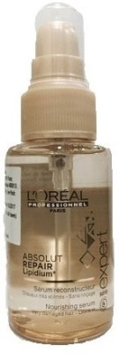 L ,Oreal Paris Absolut repair lipidium serum