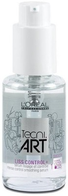 LOreal Paris TECHNI ART SERUM(50 ml)