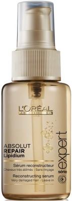 LOreal Paris Professionnel Absolut Repair Lipidium(49 ml)