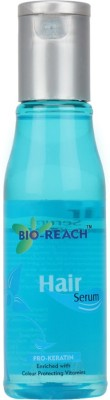 Bio Reach Hair Serum Pro-Keratin