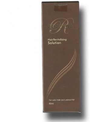 Renocia Hair Revitalizing Solution