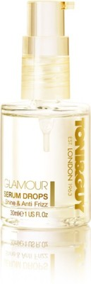 Toni & Guy Glamour Serum Drops