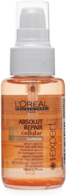 L,Oreal Paris Professionnel Expert Serie - Absolut Repair Cellular Treatment Serum(50 ml)