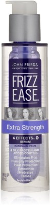 John Frieda Frizz Ease Hair Serum Extra Strength