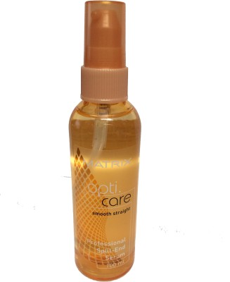 Matrix Opti.care Split End Serum