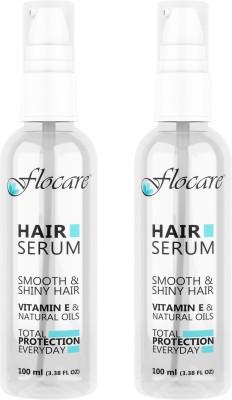 Flocare Hair Serum (Set of 2)