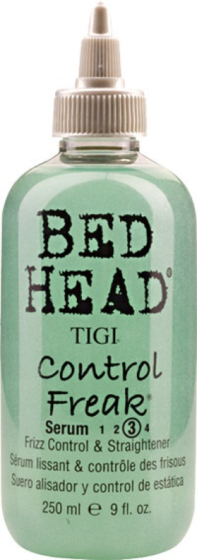 Tigi Bed Head Bed Head Control Freak Serum(250 ml)