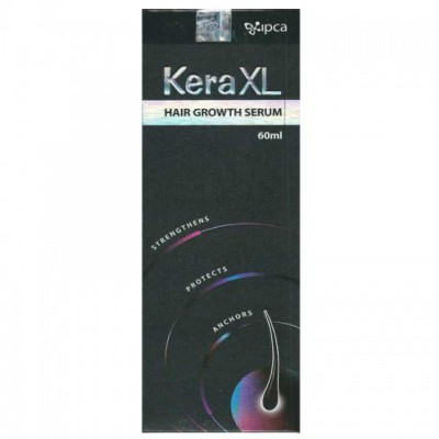 Kera xl serum Hair Growth