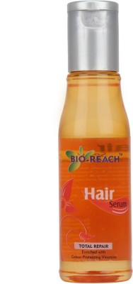 Bio Reach Hair Serum Total Repair