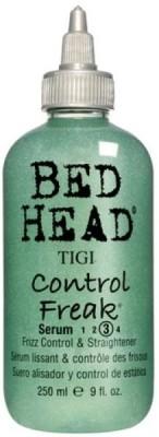 Tigi Bed Head Control Freak Serum Frizz Control