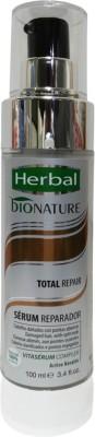 Herbal Bionature New Serum Reparador Total Repair