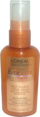 L,Oreal Paris Eversleek Sulfate Free