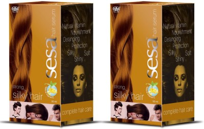 Sesa Hair Serum