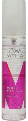 Wella Professionals Mirror Polish Shine Serum(40 ml)