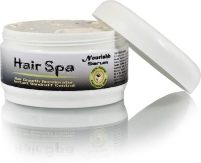 Adidev Herbals Adidev Herbals Hair Spa (AD)
