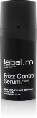 lable.m Frizz Control Serum