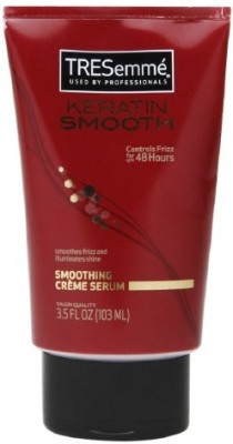 TRESemme Keratin Smooth Smoothing Crme Serum