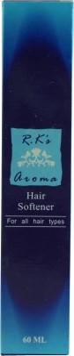 RK's Aroma Hair Softner
