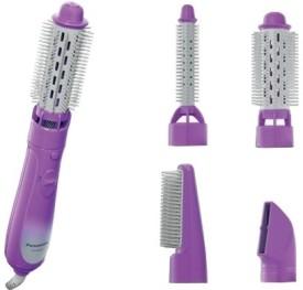 Panasonic Hair Styler EH-KA42-V62B Hair Styler
