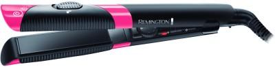 Remington Stylist Multi Style S6600 Hair Styler