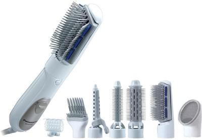 Panasonic EH-KA81 Hair Styler