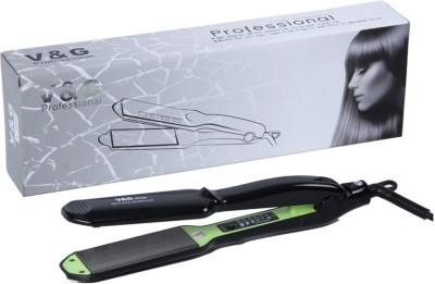 V&G 8230 Hair Straightener