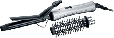 Remington Ci19 Hair Curler