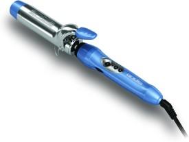 Andis Professional Titanium Pro 1.5 inch Hair Curler