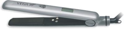 Vega VHSH-05 Hair Straightener
