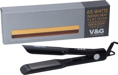 V&G 9338 Hair Straightener