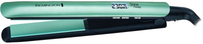 Remington S8500 E51 Shine Therapy Hair Straightener