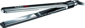 Babyliss Pro 2072E Hair Straightener