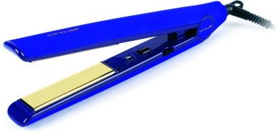 Corioliss C1 Royale Limited Edition Titanium Professional Styling Kit Hair Straightener