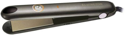 Remington S2002 Hair Straightener