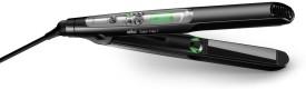 Braun ST 710 Hair Straightener
