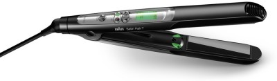 Braun ST 710 Hair Straightener