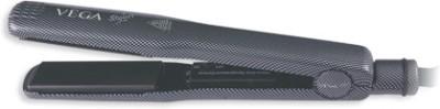 Vega VHSH-04 Hair Straightener