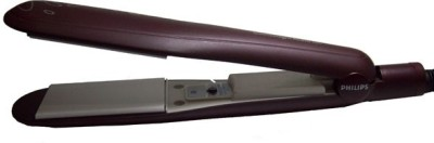 Philips HP8316 Hair Straightener(Dark Brown)
