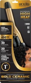 Andis C-44 Hair Curler