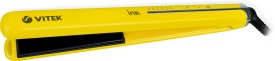 Vitek Vt-2312y-I Hair Straightener
