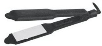 Skyline VT-7171 Hair Straightener