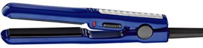 Conair CS601R Hair Straightener