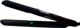 Braun Satin ES3 Hair Straightener
